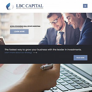 LBC Capital Inc.