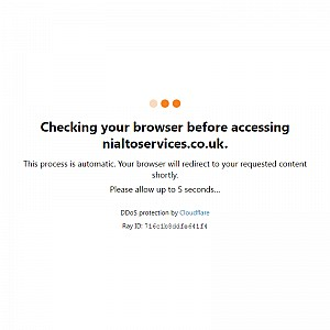 Automatic Washing Machine Repairs