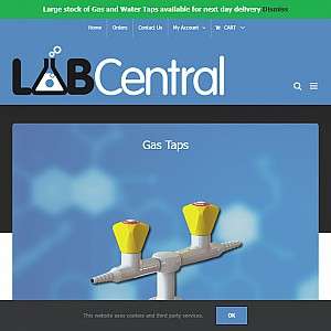 Integrated Lab Services