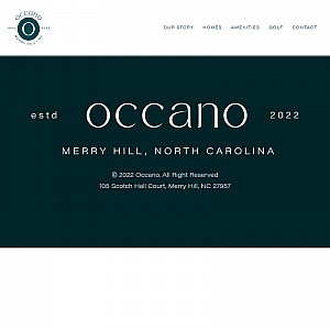 North Carolina Waterfront Real Estate