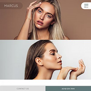 Medical Spa Manhattan Beach