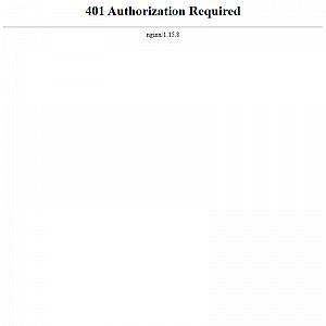 TrulyFilipina – Filipina Dating Site