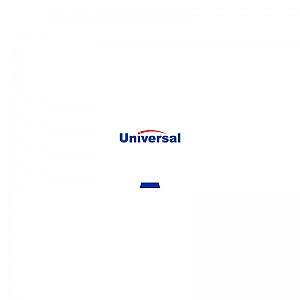 Universal Commercial Relocation