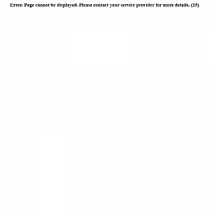 Why Trust Gambling.com?
