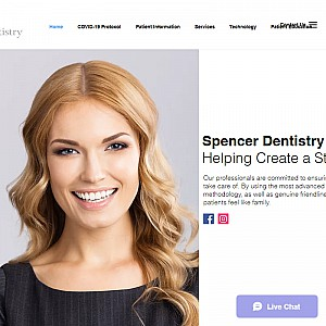 Spencer Dentistry
