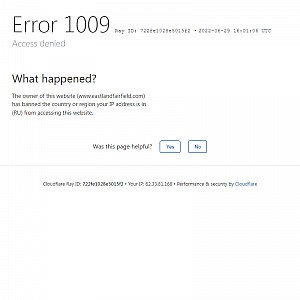 Eastland-Fairfield Career & Technical Schools