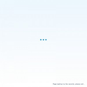 Fenderson Law Firm