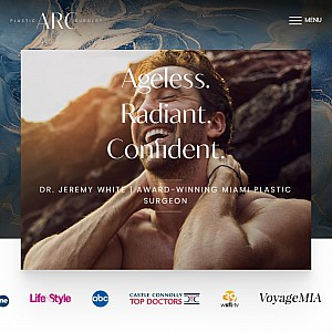 ARC Plastic Surgery Miami