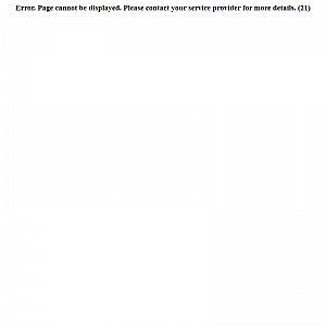 Australian Sports Betting Online