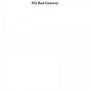 Hina Environmental Solutions, LLC