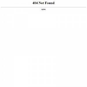 Air Control Heating & Air