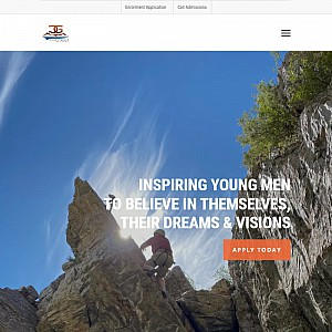 Novitas Academy for Learning Disorders