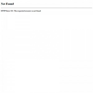 Things To Do In Teton County