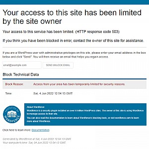 Brooks Internet Marketing | Las Vegas SEO Expert