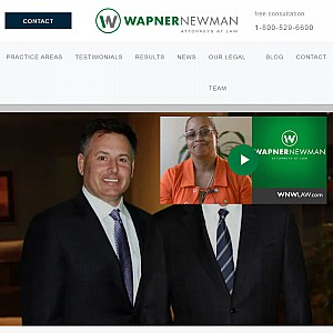 Wapner Newman Attorneys At Law