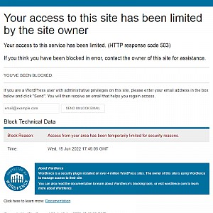 All Schools for Troubled Teens
