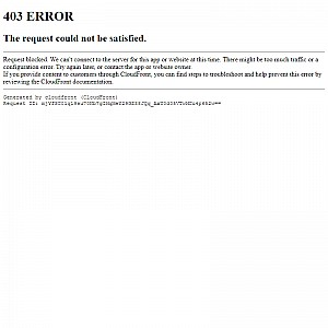 India Shopping Coupons, Offers sale 2018
