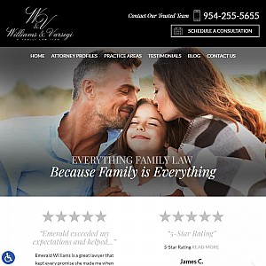 HVW Law Group