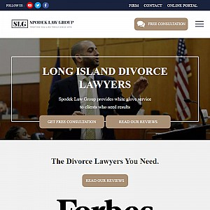 spodek law group