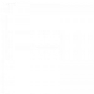 The water and wastewater operators community - FluksAqua