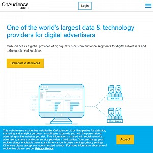 Big Data Marketing Solutions