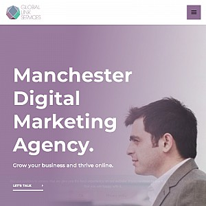 Digital Marketing & PPC Agency in Manchester UK
