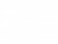 Activated Charcoal Beauty Products - Teeth...