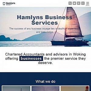 OS Accounting Ltd