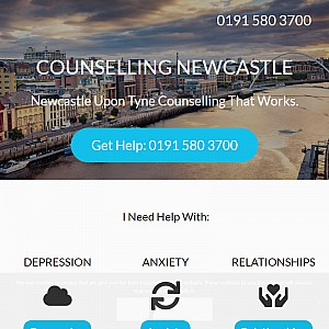 Truth Counselling Newcastle