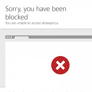 Foreign Divorce Opinion Letter