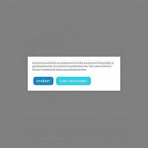 Oscar Software ERP solutions
