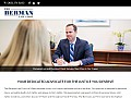 The Berman Law Firm