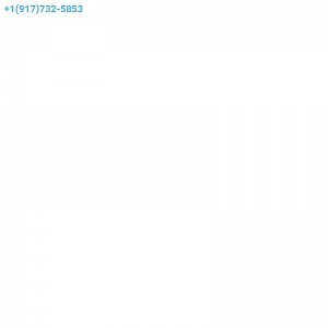 How to Hire SEO Services Agency in Mississauga - Website Development Comapny Mississauga