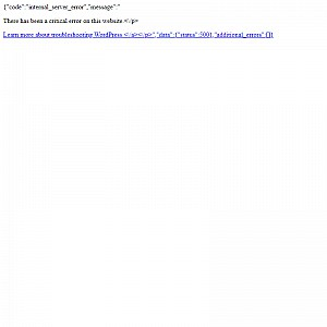 Digitalyse - The Online Investing Blog For Canadians