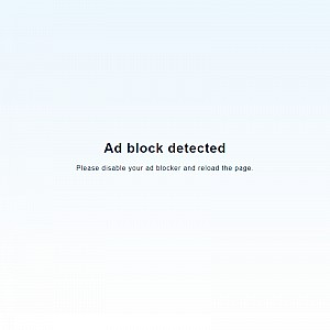 Barbie Movies List