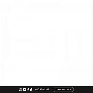 Facial Plastic Surgeon Bellevue