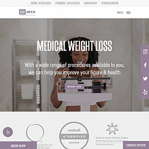 Plastic Surgery Indianapolis