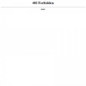 Facial Plastic Surgery in NYC at Pearlman Aesthetic Surgery