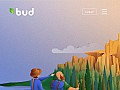 Bud - Digital Growth Marketing Agency