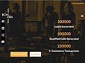 Bowaba Advertising and Digital Marketing Agency...