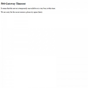 Eyenetwork | Video Conferencing & Cloud Specialists