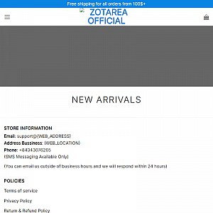 Christian Shirts and More