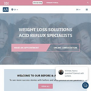 Ideal Body Institute