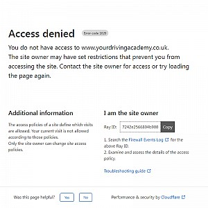 Driving Lessons, Driving Schools, Driving Instructors Leicester