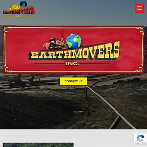 Earthmovers, Inc.