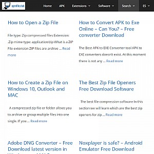 OpenFile.Club
