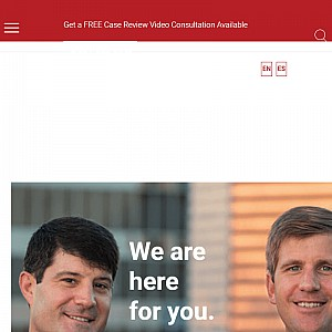 Sutliff & Stout, Injury & Accident Law Firm