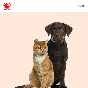 Pet Transport UK - Pet Courier Service - Cat & Dog Taxi - PetsA2B