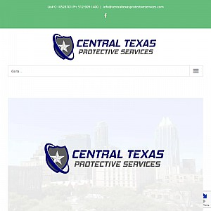 Best Security Guard Services Austin Texas