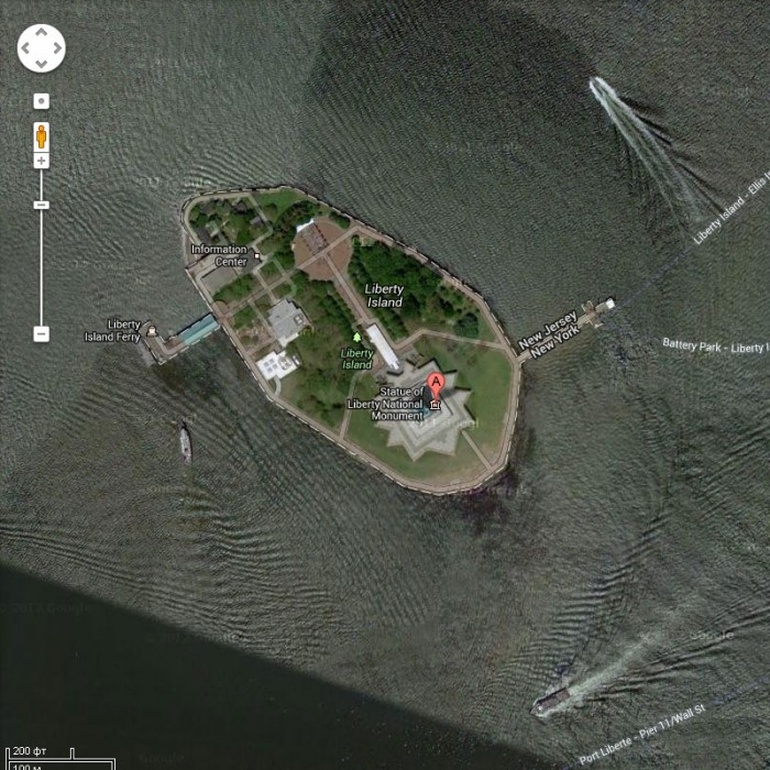 Live Satellite View Of Home Video Search Engine At